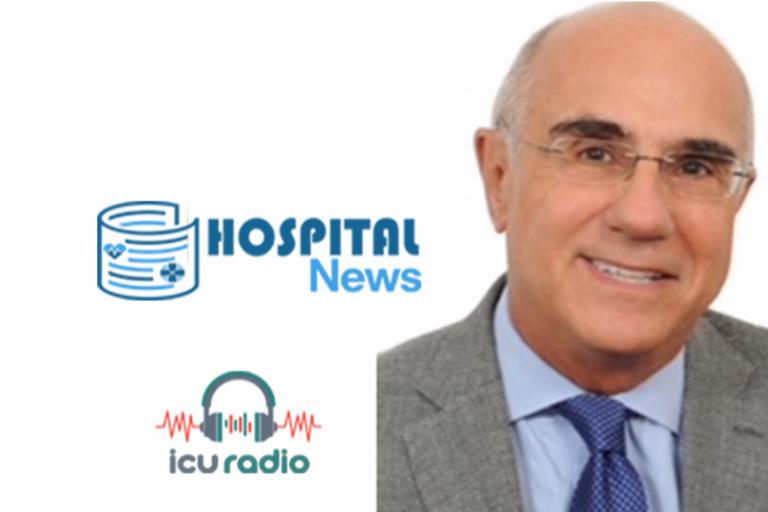 Η σύγχρονη μέθοδος Κρυοσυντήρησης Ωαρίων στην IVF – Συνέντευξη Θ. Μαντζαβίνου στο ραδιόφωνο του ΕΚΠΑ