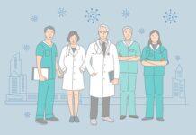 Λάβετε μέρος στη μελέτη του ΕΑΠ: Πρόθεση εμβολιασμού κατά του κορωνοϊού Sars Covid-19 (αφορά Υγειονομικό Προσωπικό)